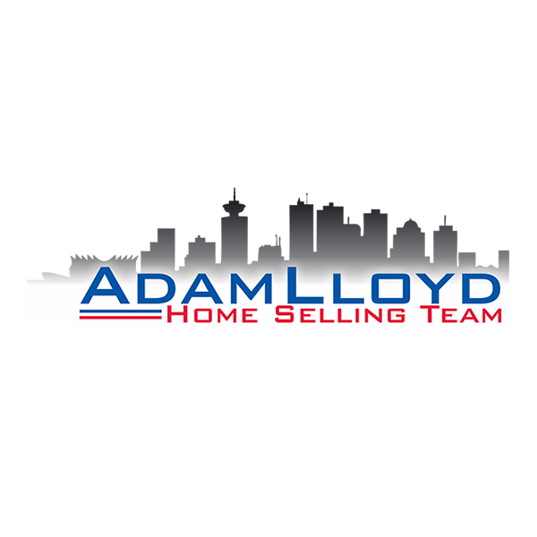 Adam Lloyd Home Selling Team