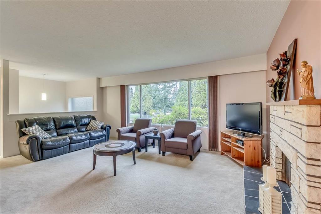 1406 Como Lake Avenue, Coquitlam BC | Adam Lloyd Real Estate