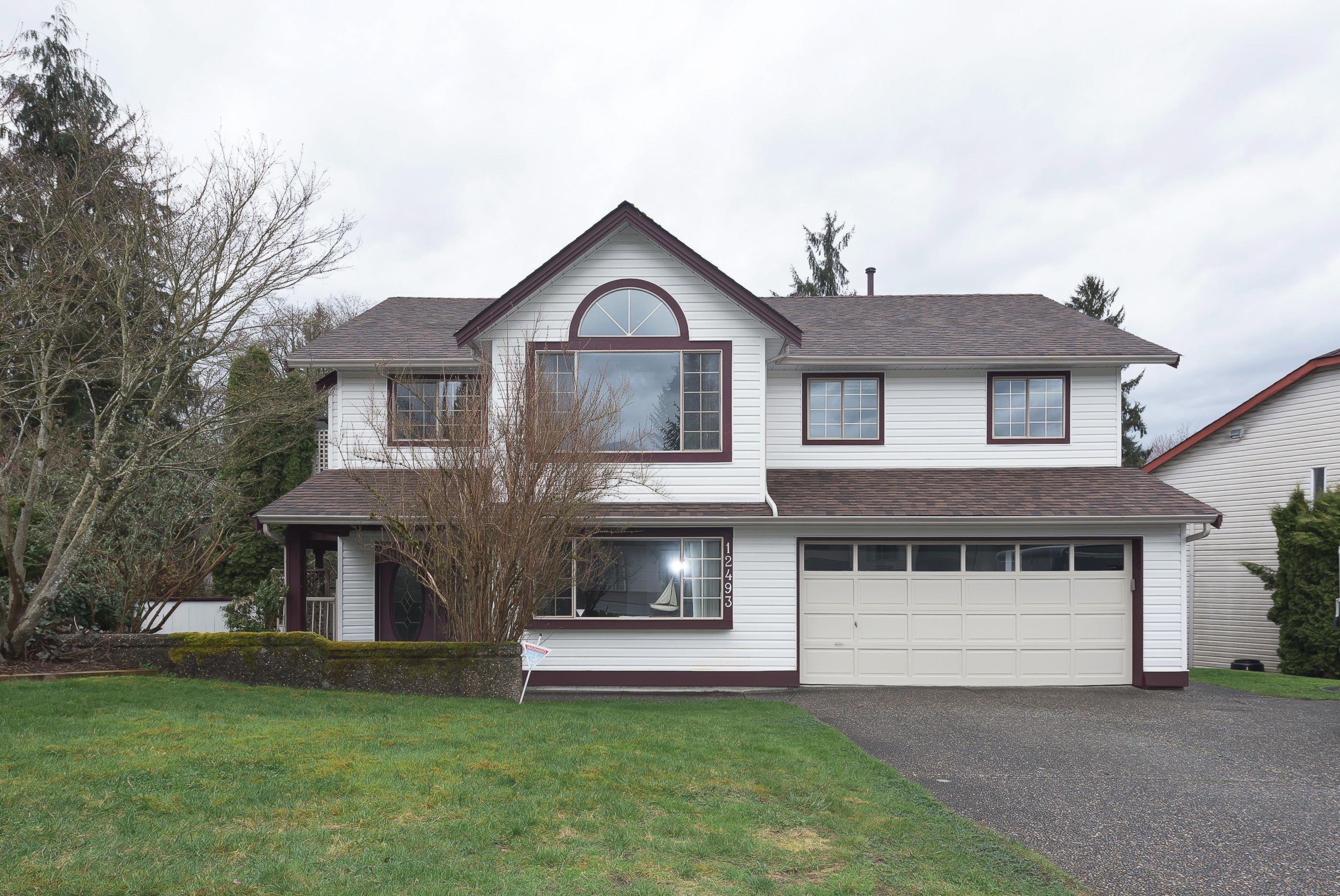 Property Tax Rate Maple Ridge Bc