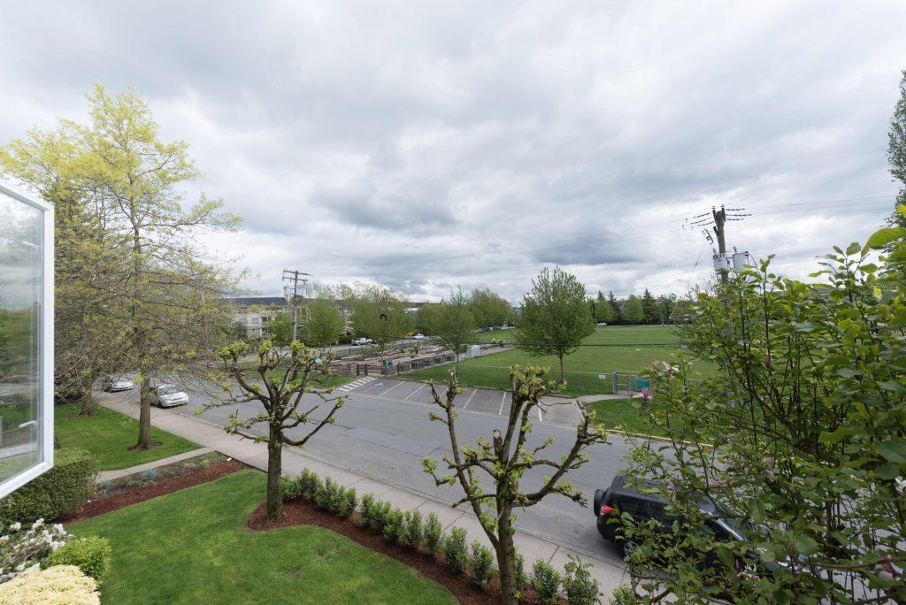 206 5489 201 St Langley Adam Lloyd Real Estate